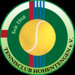 TC Hohentengen